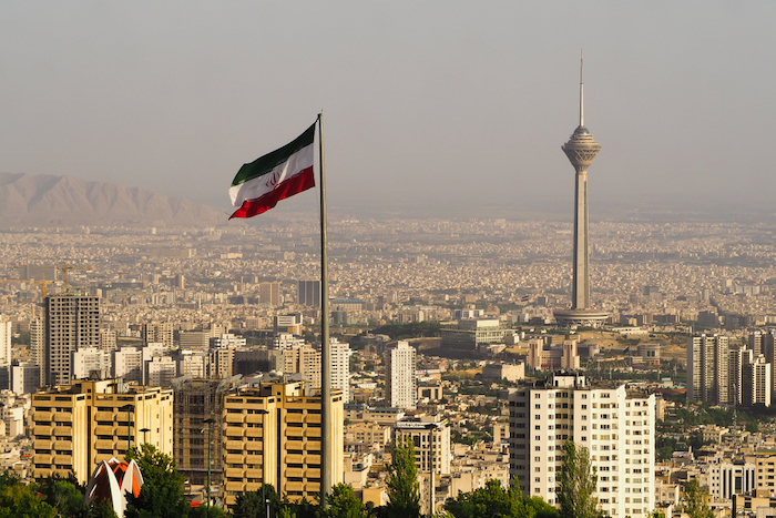 7-interesting-facts-about-iran