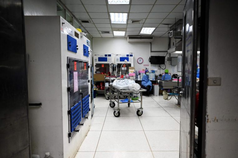 grim-toil-for-morgue-workers-as-thai-coronavirus-cases-and-deaths-rise