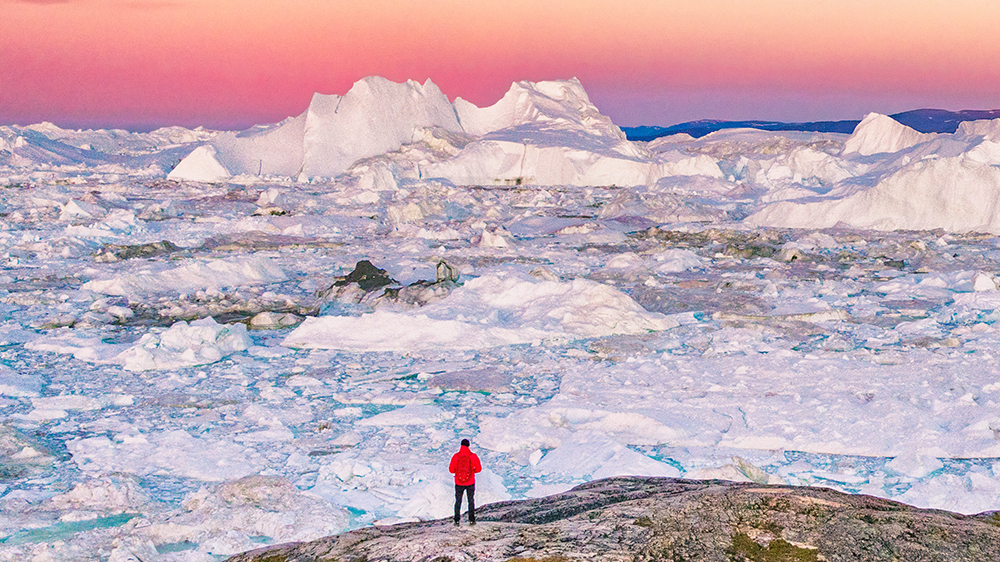 from-glacier-hikes-to-michelin-starred-meals:-this-epic-14-day-private-jet-trip-lets-you-explore-the-arctic-in-style