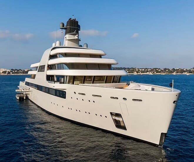 solaris-is-the-world's-most-expensive-custom-yacht