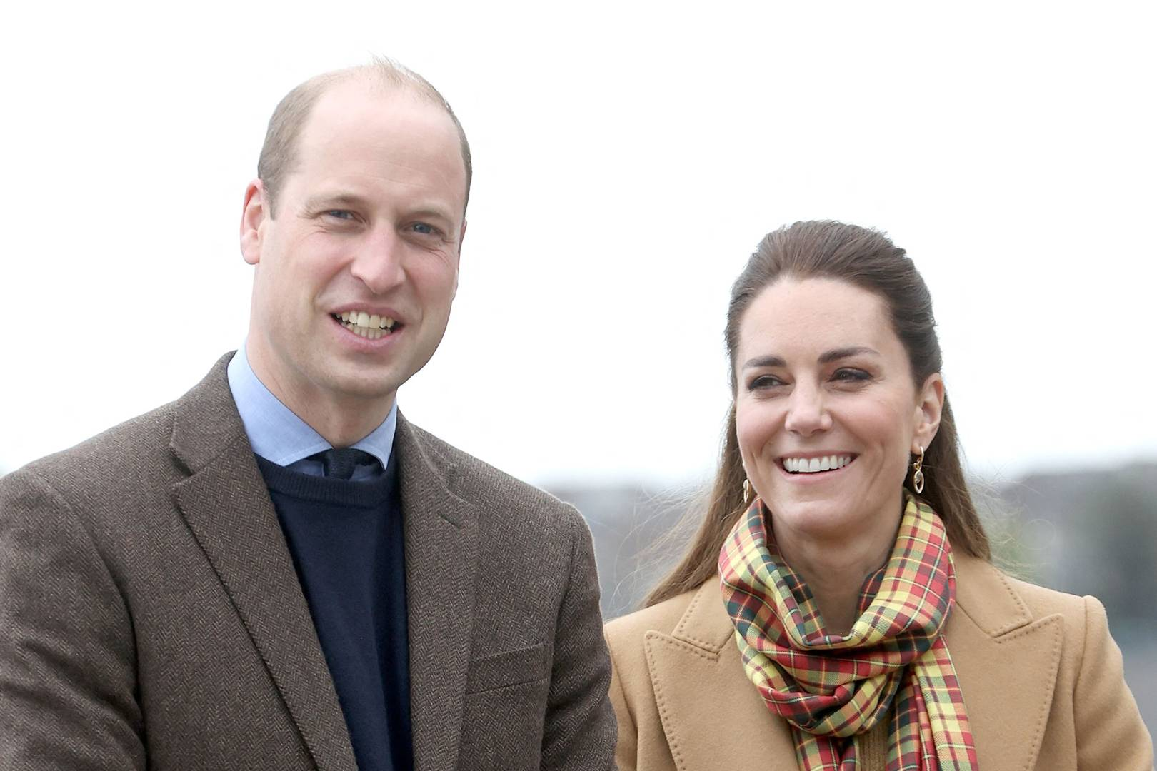 the-duke-and-duchess-of-cambridge's-charity-goes-from-strength-to-strength-post-megxit