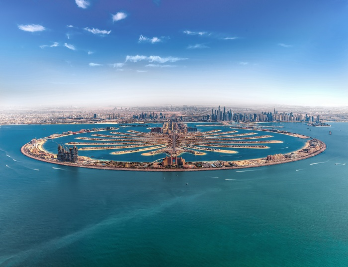 jet-skis-banned-from-waters-around-palm-jumeriah