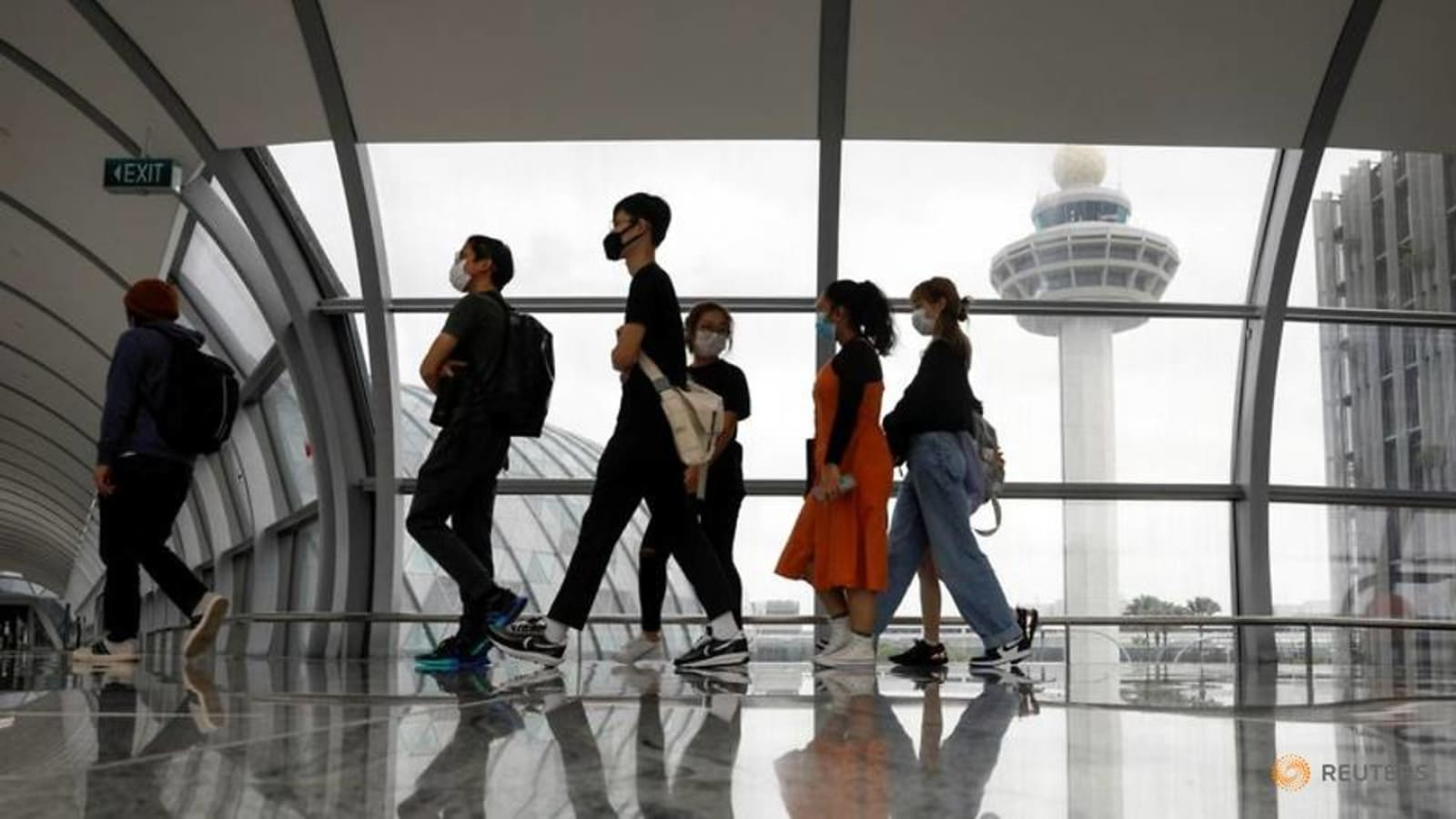 singapore-eases-border-measures-for-travellers-from-taiwan-as-covid-19-situation-improves
