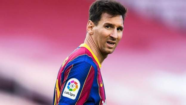 lionel-messi-will-not-stay-at-barcelona