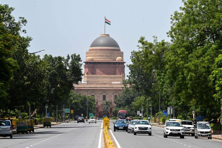 indian-proposal-aims-to-settle-tax-disputes-worth-billions-with-global-firms