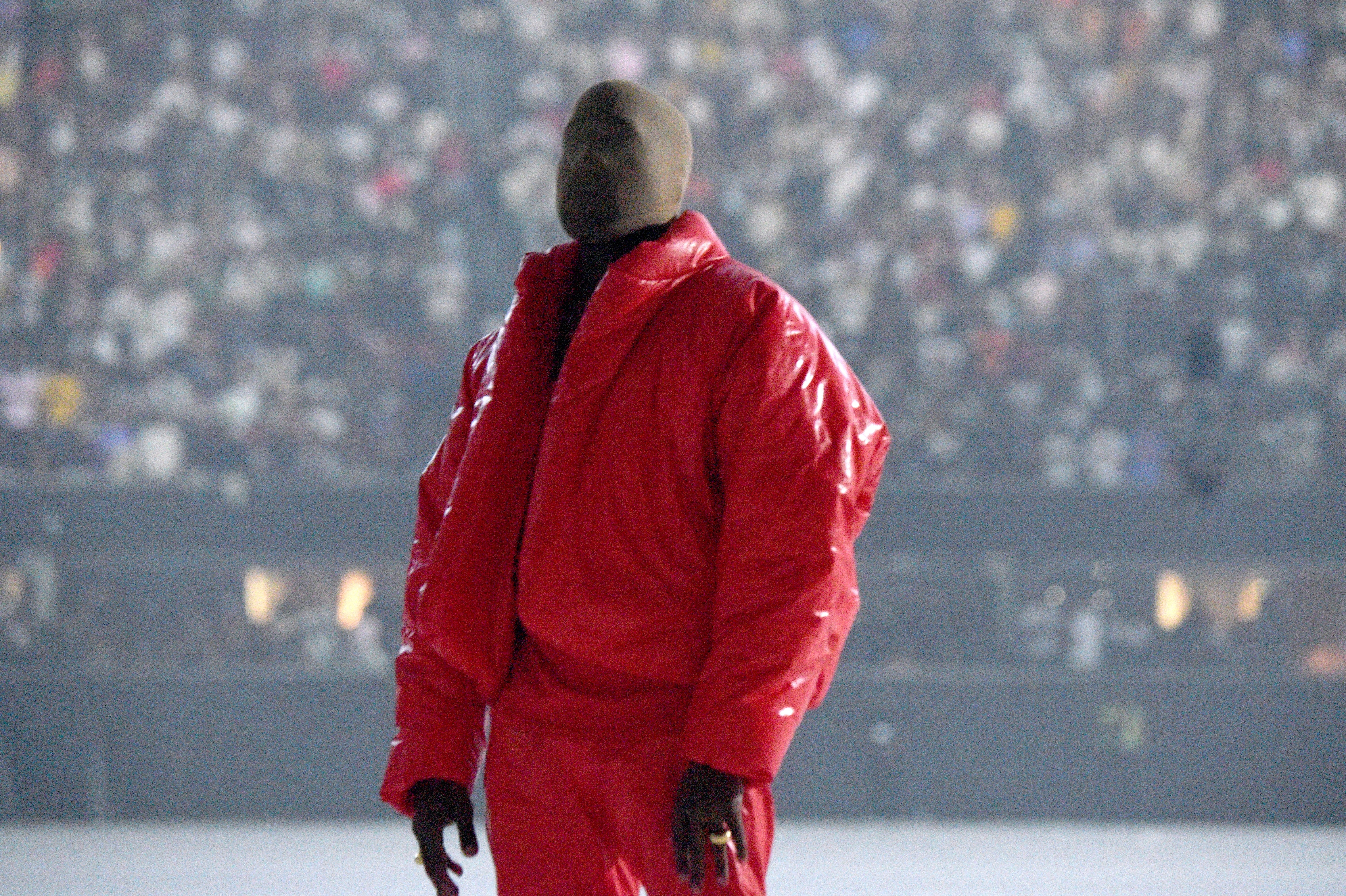 donda-watch,-day-14:-is-kanye-finishing-his-new-album-in-the-basement-of-a-football-stadium?